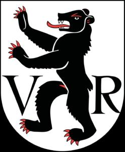 Auto Verkaukaufen Appenzell