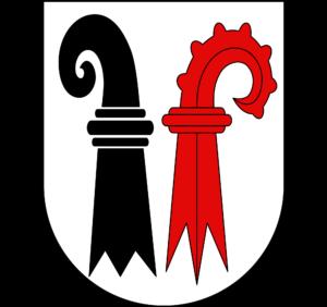 Auto Verkaukaufen Basel
