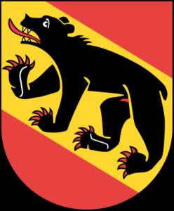 Auto Verkaukaufen Bern