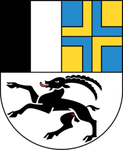 Auto Verkaufen Graubünden