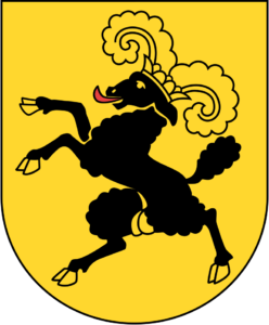 Auto Verkaufen Schaffhausen