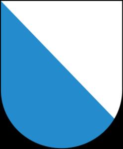 Auto Verkaufen Zürich